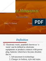 20775915-E-Waste-Management.ppt
