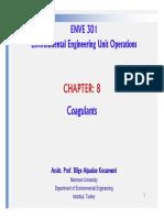 Chp_8.pdf