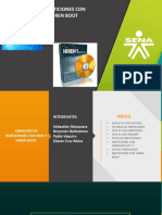2 Particiones Windows Y Hirens Boot.pptx