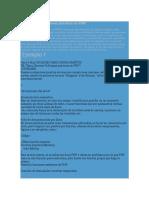 FORO Errores vs Buenas Prácticas en PHP