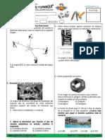 EVALUACION 7.doc