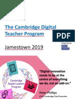 Digital skills Jamestown villavicencio.pdf