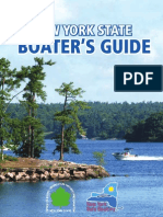 NYSBoatersGuide