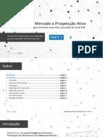 eBook Inteligencia de Mercado e Prospeccao Ativa Econodata Parte2