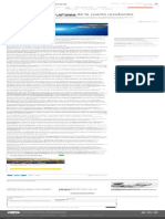 Compromiso Empresarial 106. Los retos éticos y de género de la cuarta revolución industrial, a debate en 4IRE (20191128)