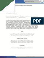 Carta de Presentacion 02 (3)