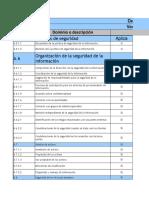 Hvargasm TFM 062014 Anexo 9- Declaracion-Aplicabilidad-marzo-2014