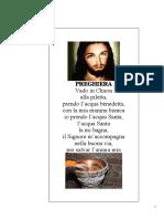 preghiera_2