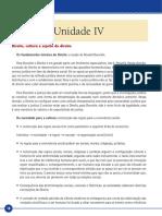 Direito Ambiental 4