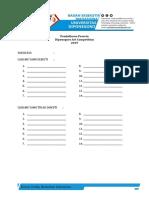 FORMAT AMPLOP DAC.docx
