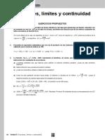 05solfuncioneslimites.pdf