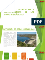 obras clasificación-1573837881