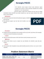 Presentasi_Analisis