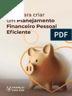 eBook-Guia-para-criar-um-Planejamento-Financeiro-Pessoal-Eficiente.pdf
