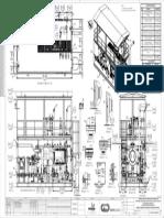 10188-ELM-13-ME-DWG-003-C.PDF