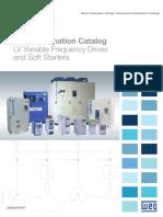 WEG-2018-weg-automation-catalog-us300-brochure-english.pdf