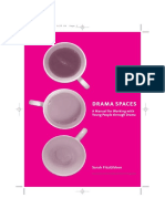 dramaspaces6.pdf