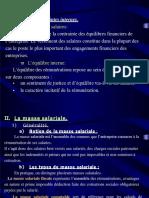 etude de cas 2  .pdf