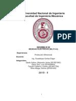 Lab proteccion diferencial OFICIAL.docx