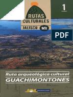 guachimontones.pdf