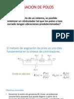 Asignacion de Polos_el Bueno