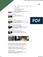 Popopopop - Pesquisa Google