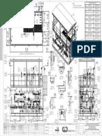 10188-ELM-12-ME-DWG-003_C.PDF