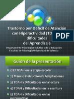DA_TDAH_1 carmen berenguer.pdf