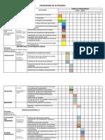 CRONOGRAMA DE ACTIVIDADES ENTREGA FINAL.docx