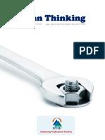 SITMI_Enhancing_Professional_Practice.pdf