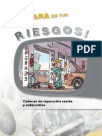 prl_talleres-mecanicos.pdf