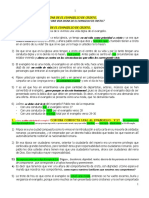 11-10-2019 UNA VIDA DIGNA DE EL EVANGELIO DE CRISTO..pdf