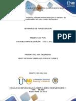 Seminario Investigacion F4