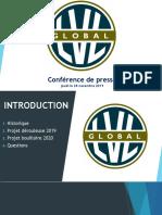 Plan de la bouilloire de biomasse, LVL Global
