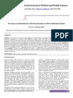 Tantanapornkul.2015.pdf