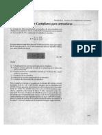2.4.1 Aplicacion en Armaduras