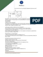 Pra_cort_p2_1 modificada1.docx