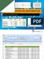 PPT 9- Matrices_1_