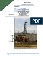ficha tecnica long year 34.pdf
