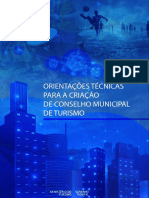 CARTILHA_CONSELHOS_MUNICIPAIS_REVISADA_05_10_18.pdf