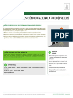 protocolos-ministerio-de.salud-protocolo-de-exposicion-al-ruido-prexor.pdf