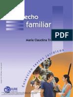 Derecho Familiar.pdf