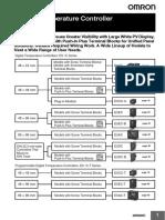 h177_e5_c_e5_c-t_digital_temperature_controller_datasheet_en.pdf