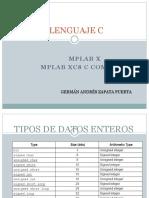 LENGUAJE C MPLAB X.pdf