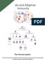 3 - Immunity