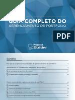 Guia_Completo_do_Gerenciamento_de_Portfolio.pdf