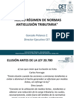 Presentacion CET