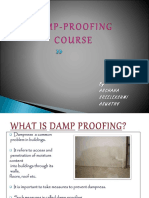 Damp Proofingcoursearchna 150727171246 Lva1 App6892