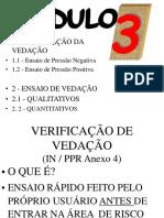 curso-ho-mod-3.ppt