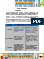 AA2_Evidencia_Valores_organizacionales ....docx
